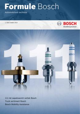 Formule Bosch 1/2013 (PDF)