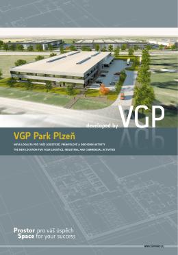 VGP Park Plzen.pdf