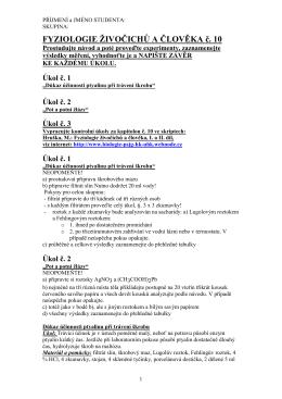FYZIV_10_09.pdf