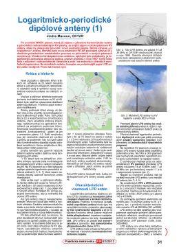 51. Logaritmicko-periodické dipólové antény (1).pdf