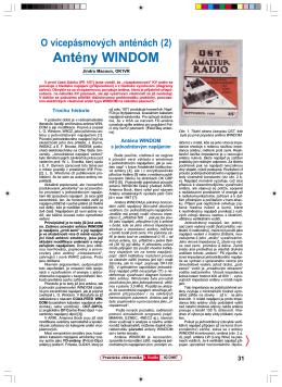 2. Anténa Windom.pdf