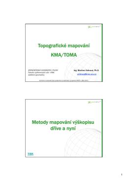 Metody mapovani vyskopisu drive a nyni_T.pdf
