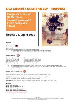 Kid cup únor 2015.pdf