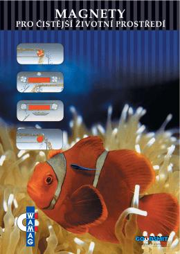 Katalog: Magnety pro čistější životní prostředí.pdf