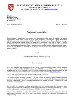 Rozhodnutí o námitkách-GELEOS.pdf