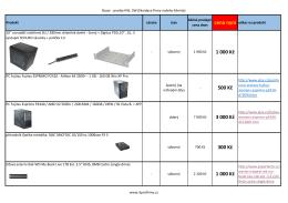 BAZAR - prodej HW SW.pdf