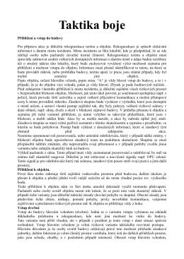 Taktika boje.pdf