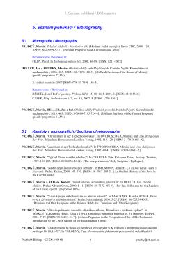 PDF - Evangelická teologická fakulta