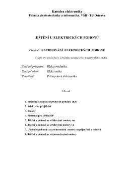 14 JISTENI-new1