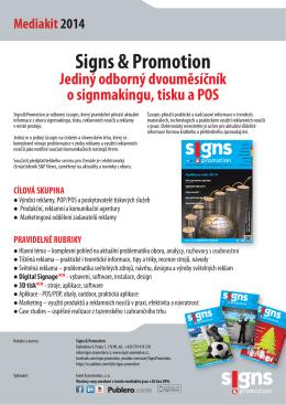 SaP Mediakit 2014 - CZ - CZK 01.indd