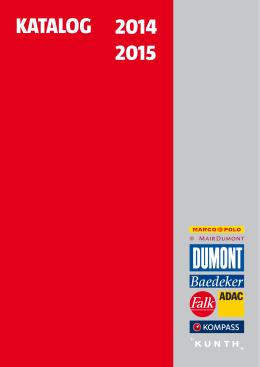 katalog.pdf 6,9Mb