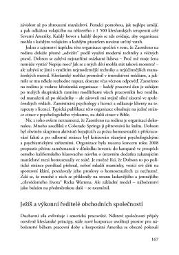 Celá ukázka v .pdf ke stažení