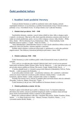 18. Česká poválečná kultura.pdf