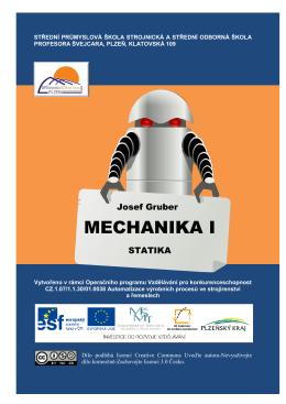 učební text - Střední průmyslová škola strojnická, Plzeň