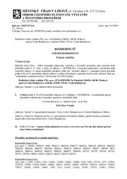 Územní rozhodnu...pdf