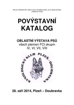soubor [pdf]