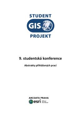 Abstrakty prací (PDF, 1,5 MB)