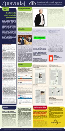 Stáhnout PDF - Asociace inkasních agentur