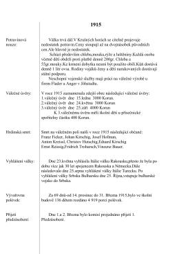 Zobrazit *.PDF - Kryštofovy Hamry