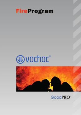 FireProgram