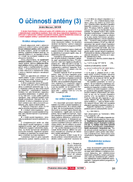 33. Účinnost antén (3).pdf