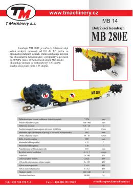 TM_katalog_CZ 2014_2