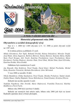 Září 2014.pdf