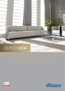 katalog_DUPLEX EC4 - Prima