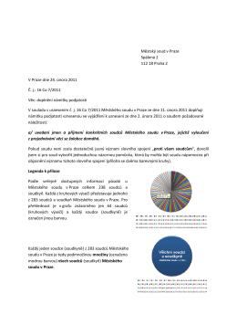 Námitky podjatosti soudci MS v Praze.pdf