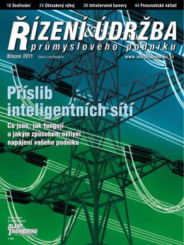 Stáhněte si č. 14 v PDF - Česká společnost pro údržbu