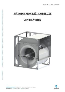 Návod k montáži a obsluze VENTILÁTORY_18092012_CZ.pdf
