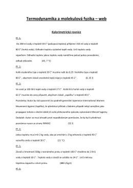 Termodynamika a molekulová fyzika, web.pdf