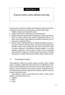 Ukázka (pdf)