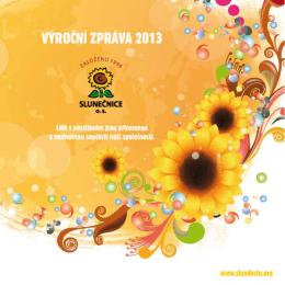 slunecnice vyrocka 2013 web.pdf
