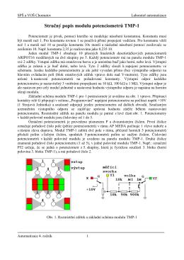Stručný popis a návod pro AP Meda a osciloskop Rigol (pdf)