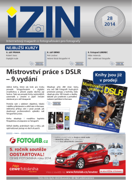 iZIN 28-2014 pro tisk