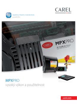 MPXPRO regulátor - Brožura CZ.pdf