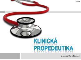 klp_symptomatologie.pdf
