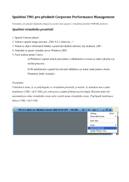 CPM_Instrukce_pro_praci_v_TM1
