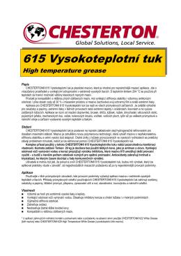 615.pdf