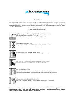 O Akvatronu.pdf