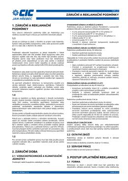 19_TZRP_CZ Záruční a reklamační podmínky.pdf