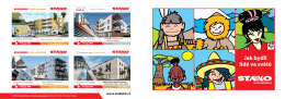 Omalovánky pro děti (STAKO_omalovanky_420x148.pdf 1751KB)