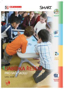 nabidka reseni leto 2014.pdf