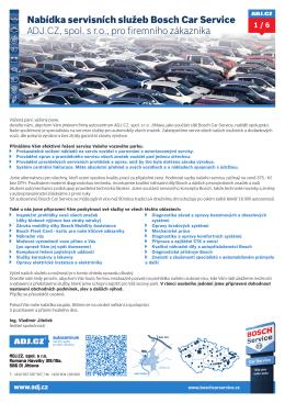 Prezentace pro firemni zakazniky.pdf