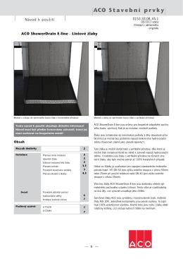 aco showerdrain e.pdf