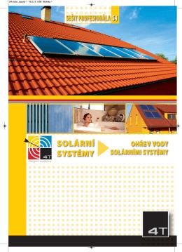 Solární systémy.pdf