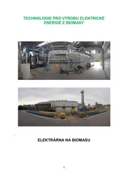 Elektrárna na biomasu (pdf.)