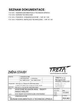 ZPRÁVA GASTRO.pdf