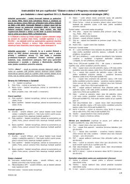 oprava - Instruktážní list_Žádost PRV_ pouze pro 412_pro_13